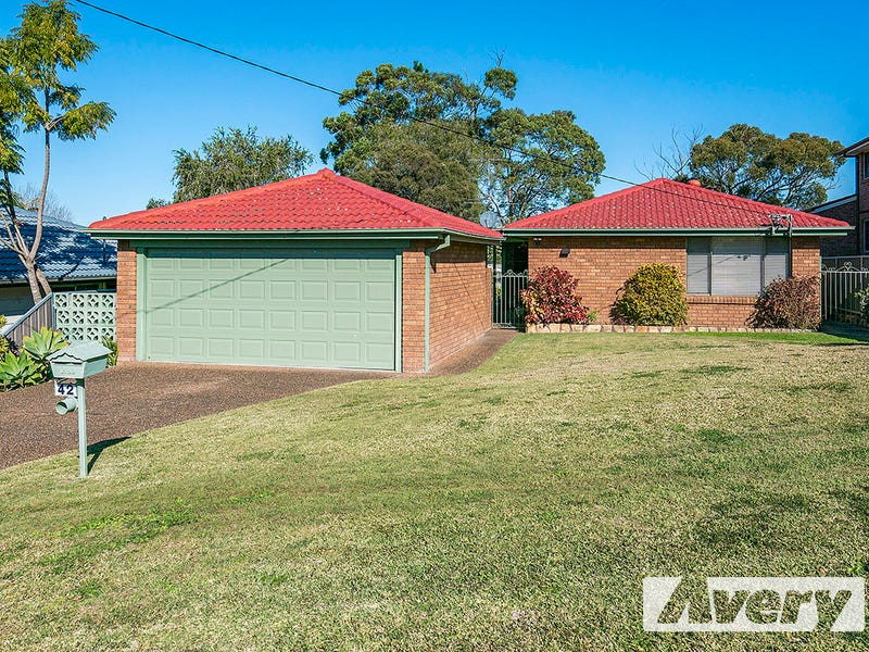 42 Reynolds Street, Blackalls Park, NSW 2283
