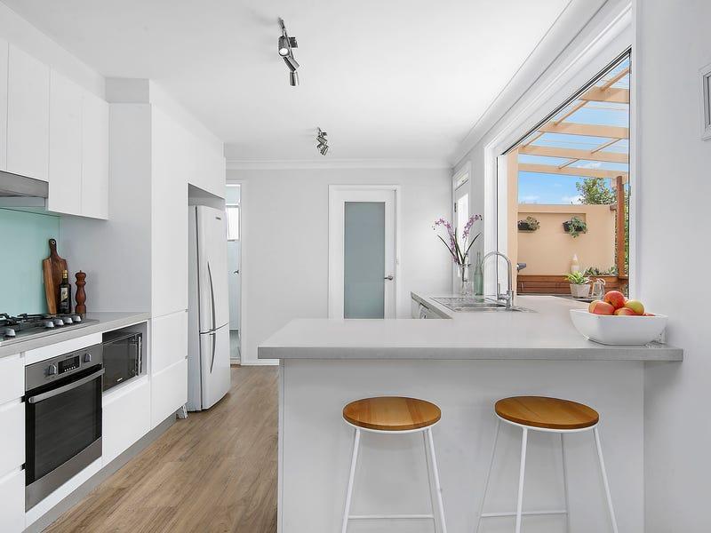 4A Brisbane Place, Cromer, NSW 2099