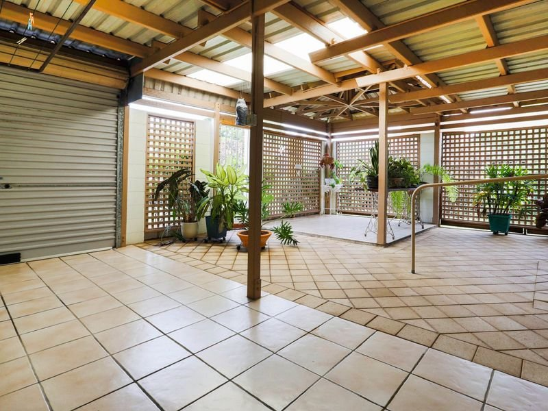 Unit 25/131 Ross River Road, Mundingburra, Qld 4812
