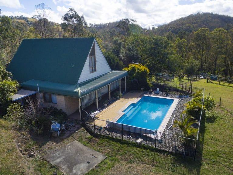 335 Kardinia Road, Dollys Flat, NSW 2429