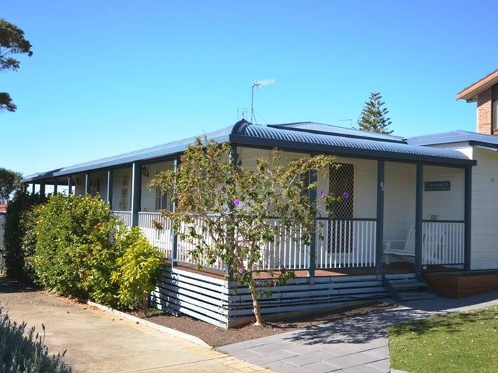 19 Montague Street, Bermagui, NSW 2546