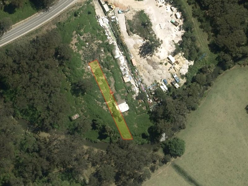 43 Garfield Road, Riverstone, NSW 2765