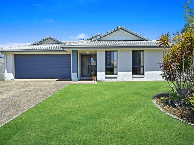 13 Grevillea Court, Griffin, Qld 4503
