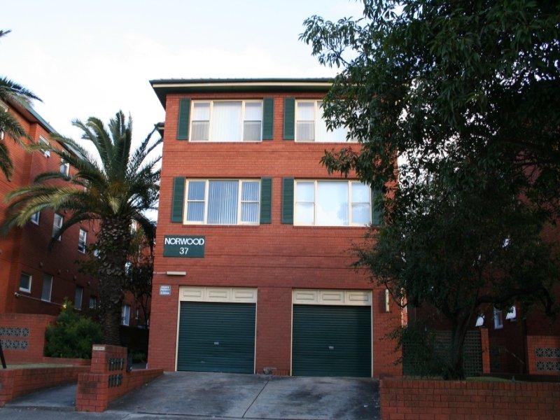 6/37 Green Street, Kogarah, NSW 2217