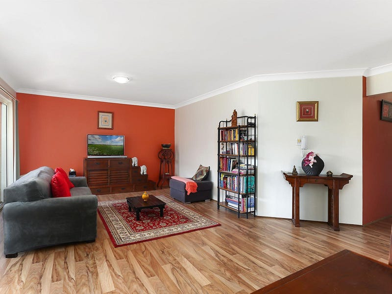 19/37 Sherbrook Road, Hornsby, NSW 2077