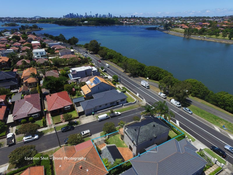 59 Henley Marine Drive, Rodd Point, NSW 2046