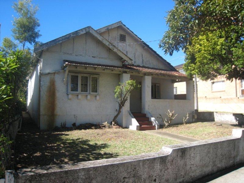 64 Wardell Road, Earlwood, NSW 2206