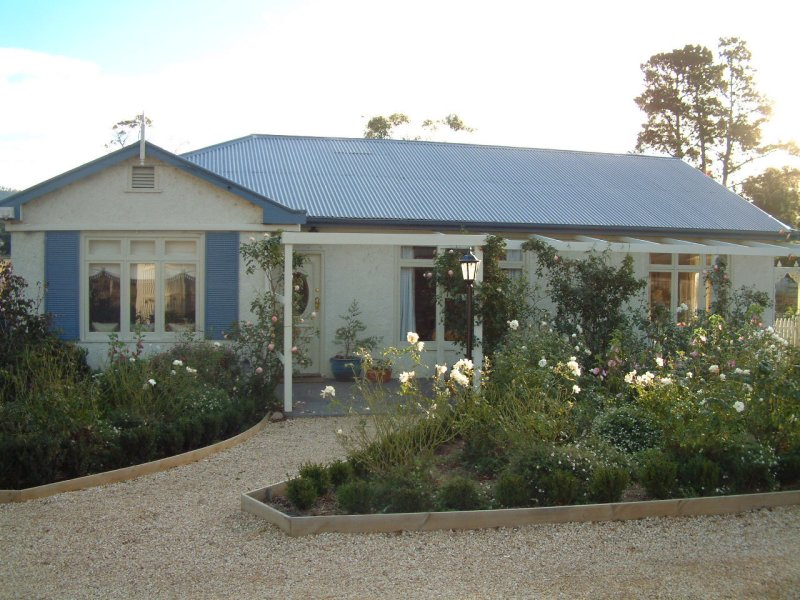 1222 Richmond Road, Richmond, Tas 7025