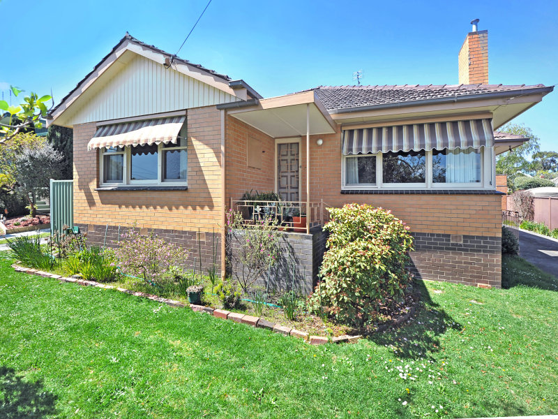 Address available on request, Ballarat North, Vic 3350