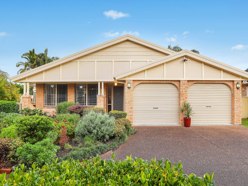 14 Jacana Close, Tumbi Umbi, NSW 2261