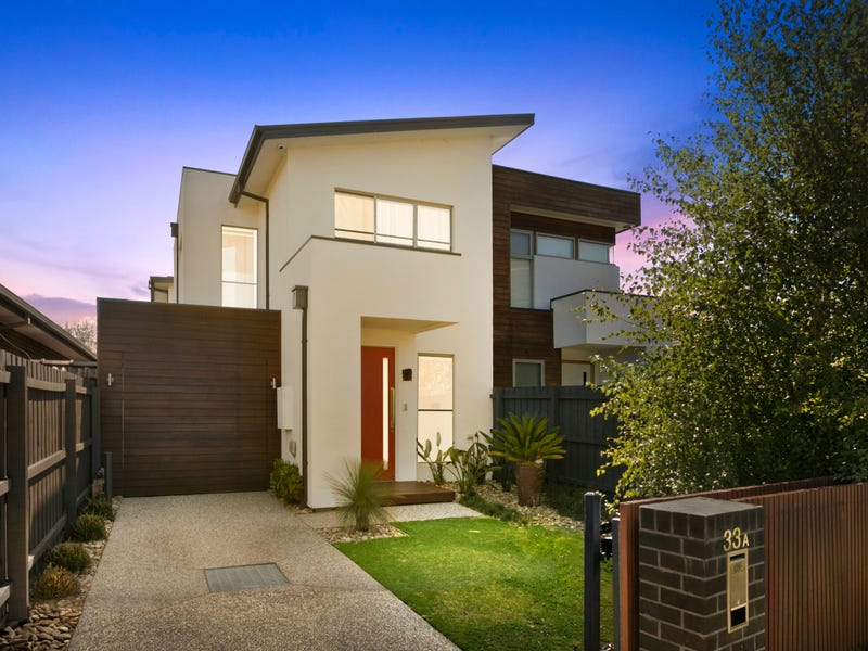 33A Bethell Avenue, Parkdale, Vic 3195