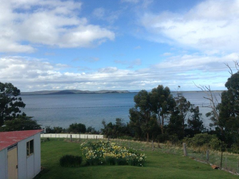 391 Simpsons Bay Road, Simpsons Bay, Tas 7150