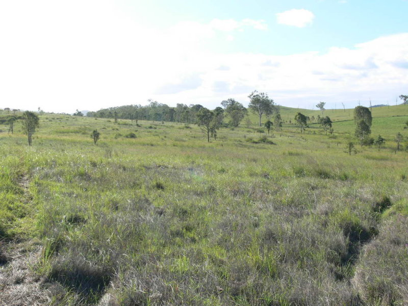 Lot 5 D'Aguilar Highway, Harlin, Qld 4306