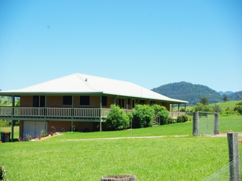 431 Verona Road, Quaama, NSW 2550
