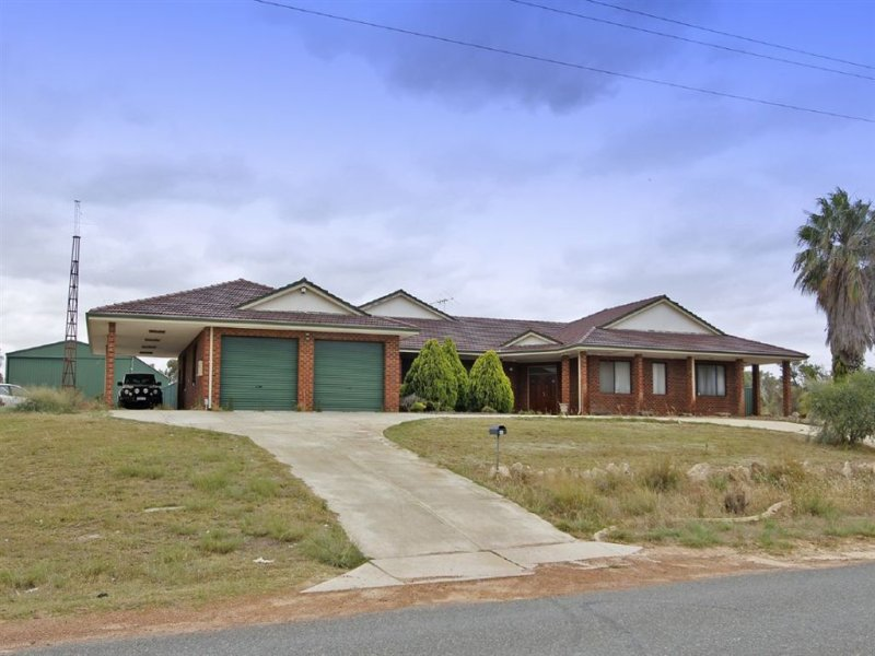 95 Postans Road, Hope Valley, WA 6165