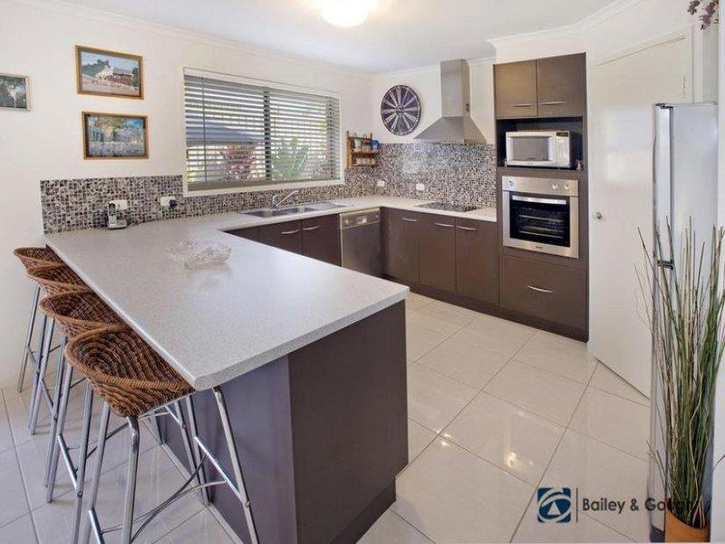 49 Edward Ogilvie Drive, Clarenza, NSW 2460