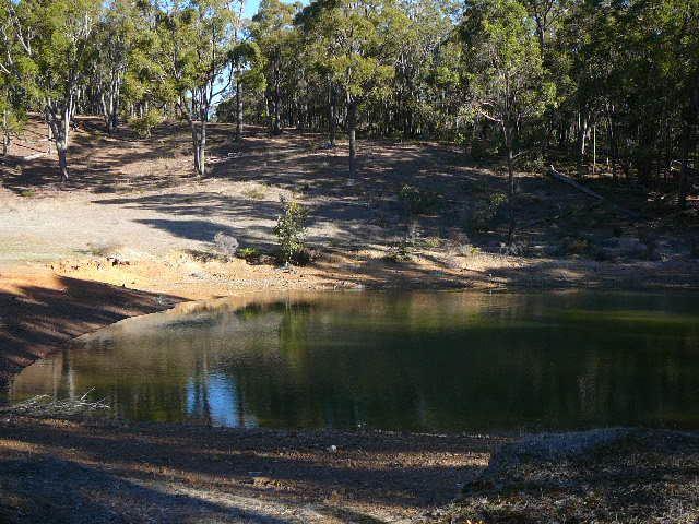 Lot 3 Polina Road, Kangaroo Gully, WA 6255