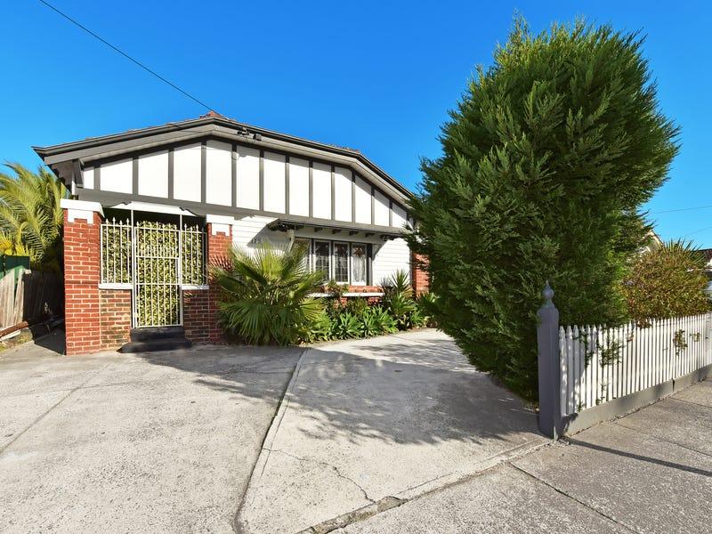 173 Nicholson Street, Coburg, Vic 3058