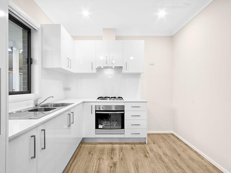 31A Fiona Street, Mount Pritchard, NSW 2170