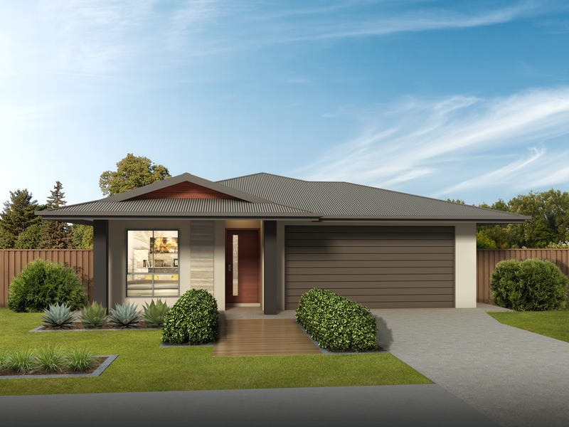 1/Solis Sunset Northcrest, Berrimah, NT 0828