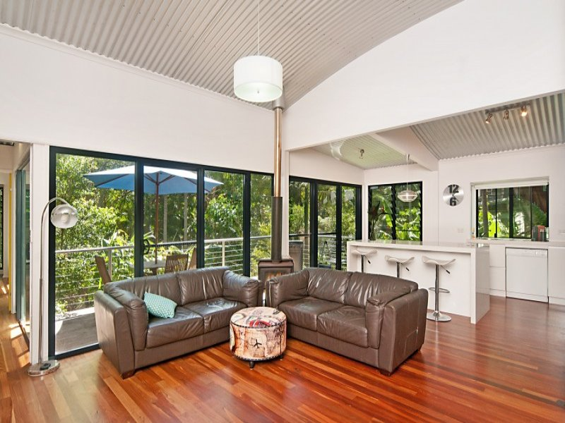 65 Lakes Boulevard, Wooloweyah, NSW 2464