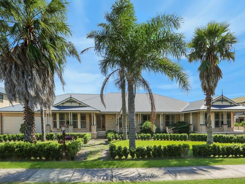 78 Avondale Road, Avondale, NSW 2530