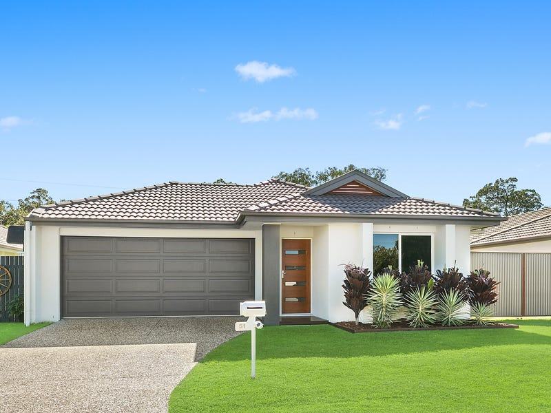 51 Chestwood Crescent, Sippy Downs, Qld 4556