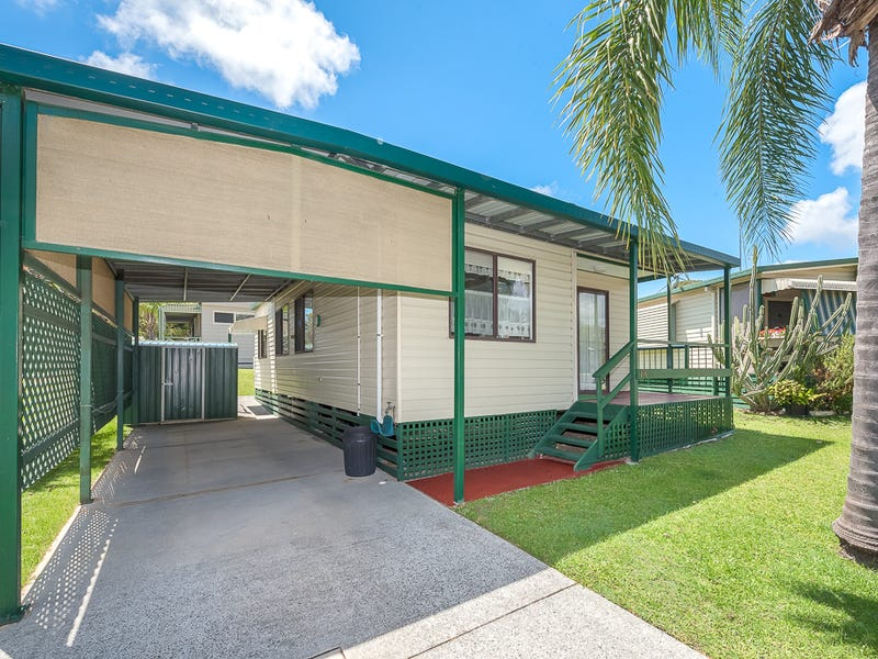 116/570 Pine ridge Rd, Coombabah, Qld 4216