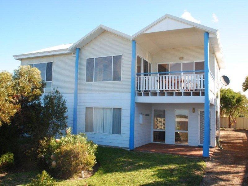 6 Melaleuca Court, Bremer Bay, WA 6338