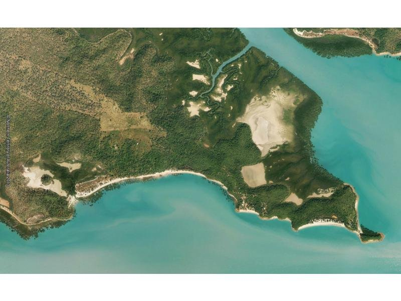 L8 Hundred Of Bray, Cox Peninsula, NT 0822