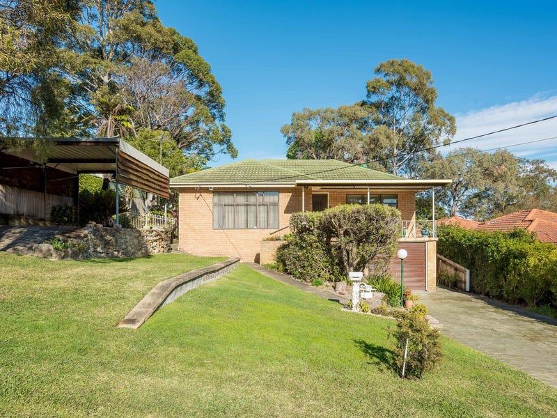 4 Karamarra Road, Engadine, NSW 2233