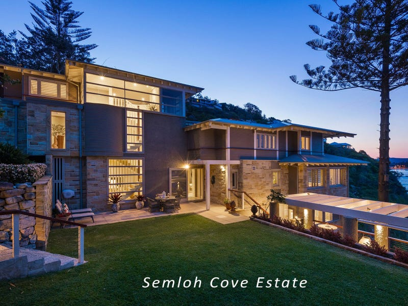 345-347 Whale Beach Road, Palm Beach, NSW 2108