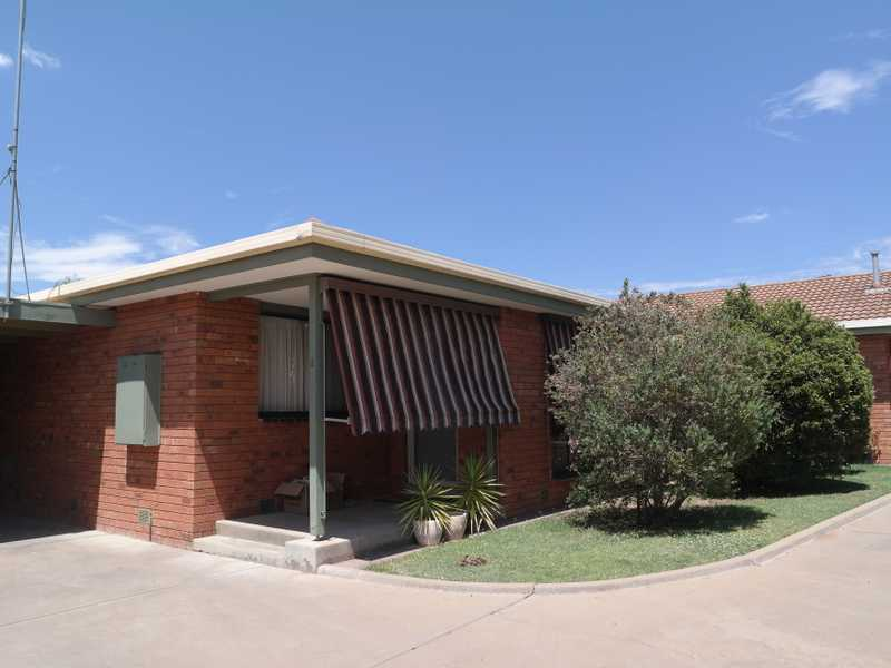 Unit 2 71 Hare Street  Echuca  Vic 3564. Apartments   Units For Rent in Echuca  VIC 3564  Page 1
