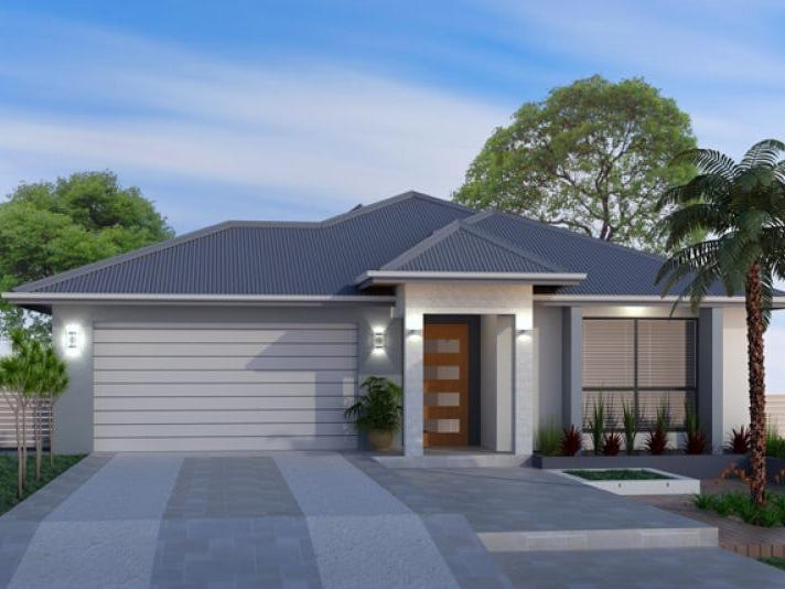 Lot 6066 Emperor Boulevard, Burdell, Qld 4818