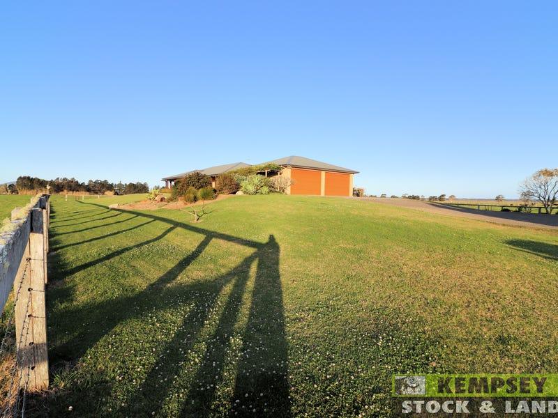 2342 South West Rocks Road, Kinchela, NSW 2440