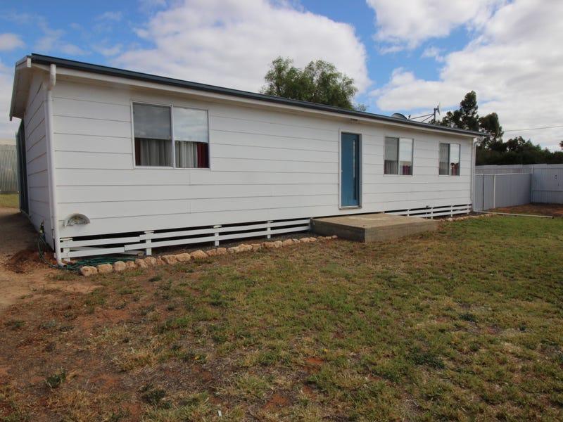 283 Playford Road, Waikerie, SA 5330
