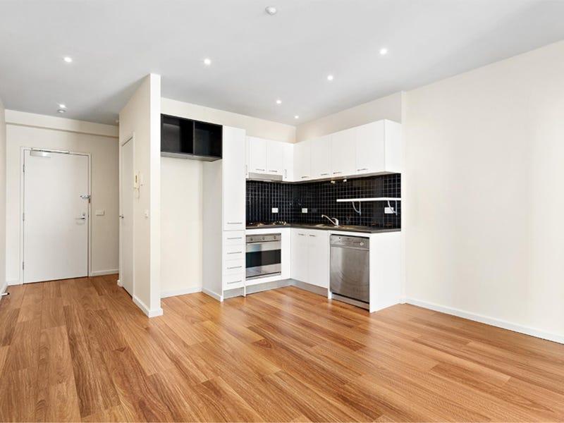 1705/87 Franklin St, Melbourne, Vic 3000