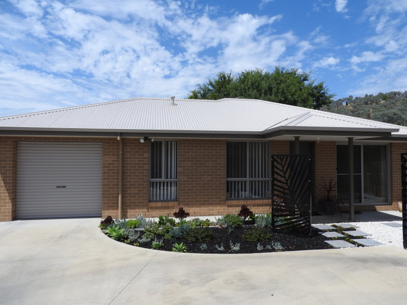 2/143 Benyon Street, East Albury, NSW 2640