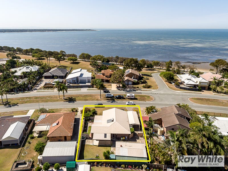 88 Bestmann Road East, Sandstone Point, Qld 4511