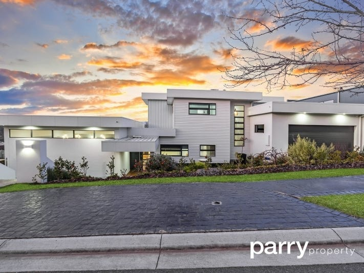 7 Adina Terrace, Kings Meadows, Tas 7249