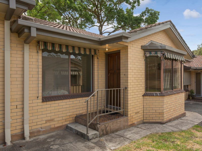 7/177 Main Road, Blackwood, SA 5051