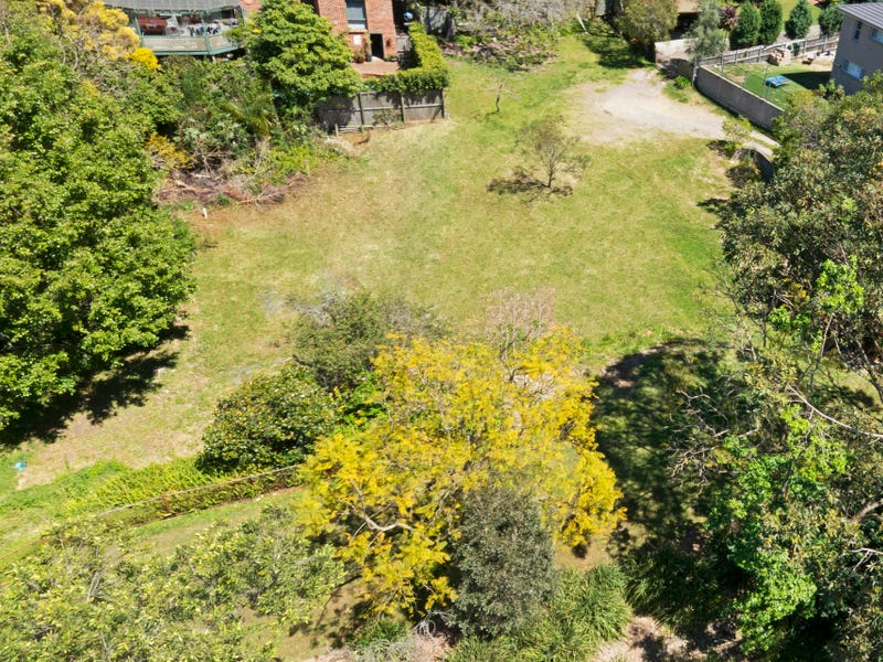 45A Lookout Road, New Lambton Heights, NSW 2305