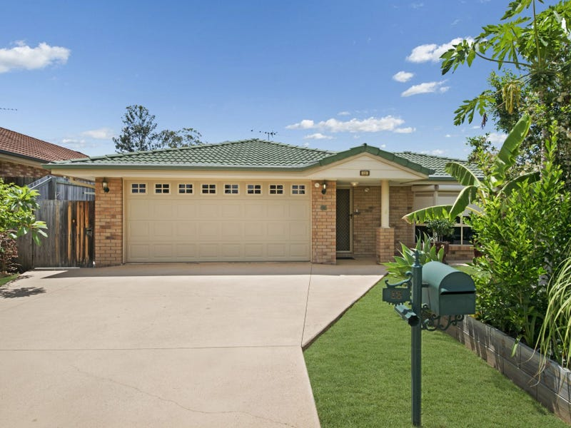 12 Oasis Ct, Morayfield, Qld 4506