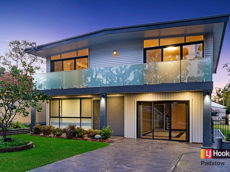 151 Forest Road, Gymea, NSW 2227