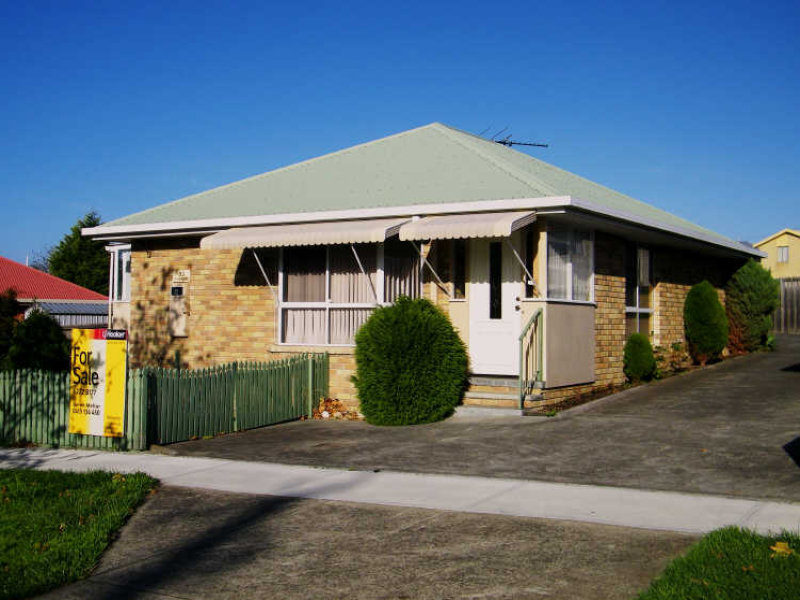 Address available on request, Goodwood, Tas 7010