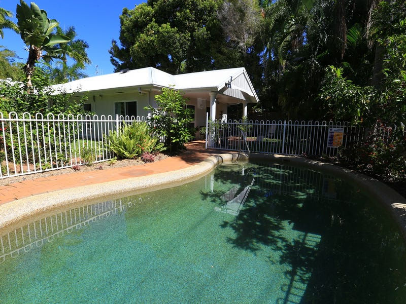 1/10 Trochus Close, Port Douglas
