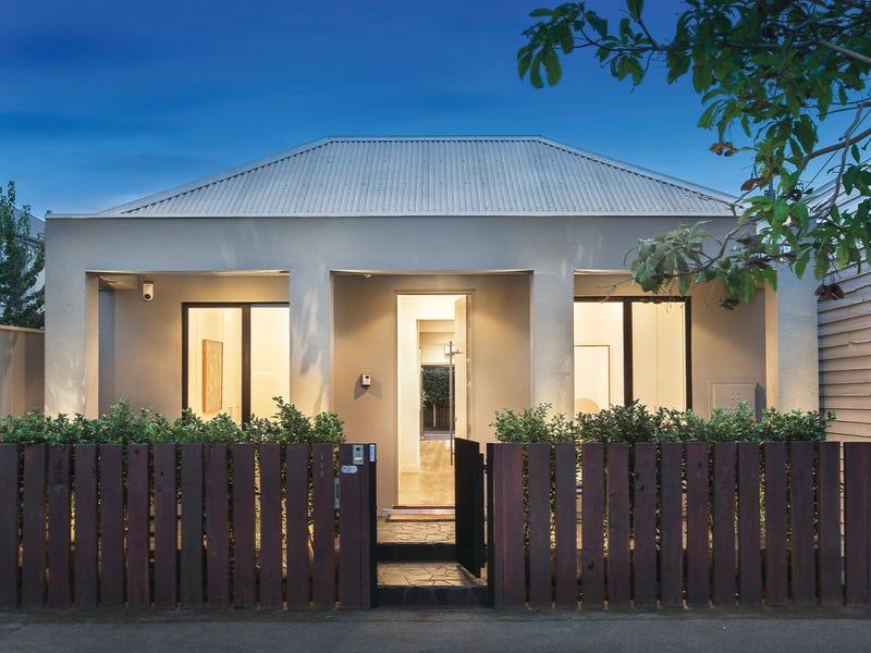 149 Albert Street, Port Melbourne, Vic 3207