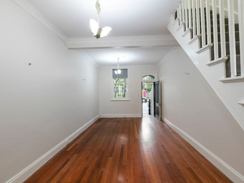52 Malcolm Street, Erskineville, NSW 2043