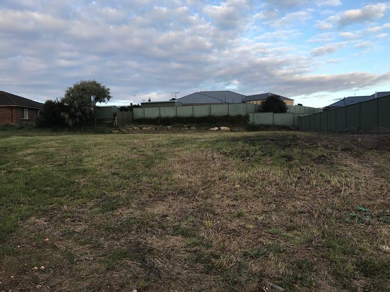 30 John Powell Drive, Mount Gambier, SA 5290