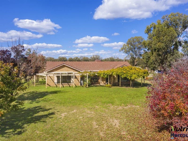 723 Auburn Vale Road, Inverell, NSW 2360
